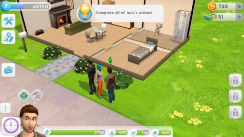 The Sims Mobile a fost lansat oficial pentru Android și iOS
