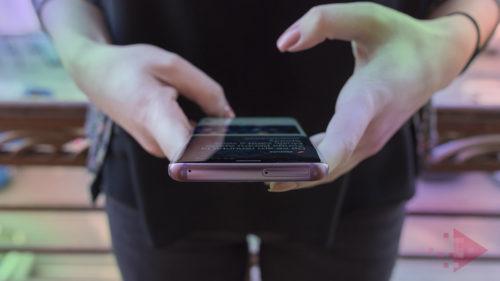 Cele mai bune telefoane din 2018: topul alegerilor pe care să le faci