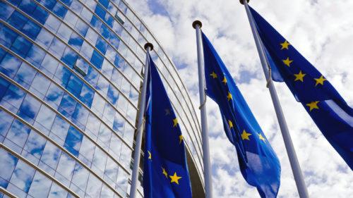 De ce americanii nu vor mai avea voie în Europa din cauza felului în care au gestionat pandemia
