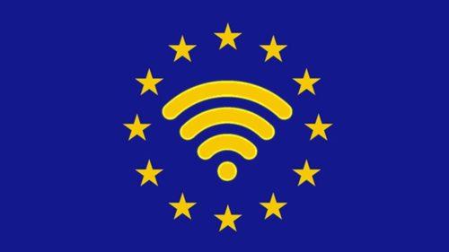 Internet gratis tuturor: cum democratizează UE cea mai bună tehnologie