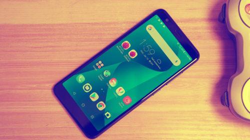 eMAG: telefoane bune pe care ți le permiți cu minimul pe economie
