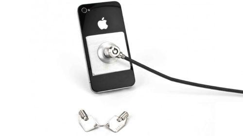 Cum pui parolă pozelor din iPhone și îți protejezi intimitatea