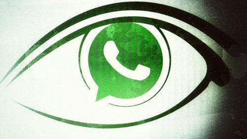 Cum te ascunzi când ești online pe WhatsApp