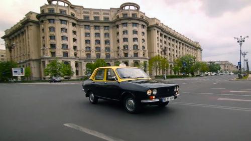 Dacia care i-ar fi putut plimba pe sud-americani. De ce n-a mai făcut-o