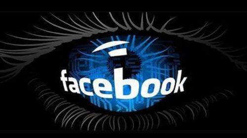 Noua anti-reclamă la Facebook îți arată tot ce a mers prost pe platformă