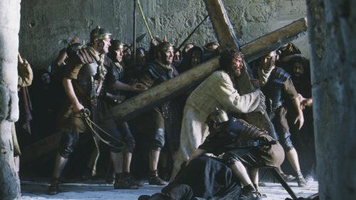 Filme memorabile cu Iisus Hristos pe care să le vezi înainte sau de Paște