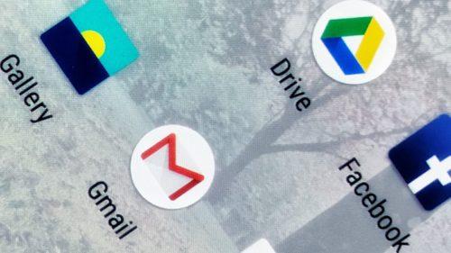 Cea mai bună schimbare pe care ți-o aduce noul Gmail