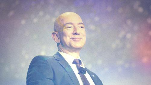 Povestea miliardarul care a creat viitorul într-o cameră mică și murdară