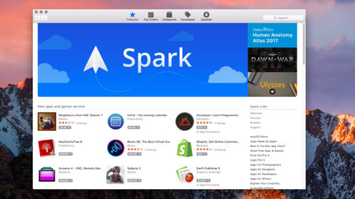 Apple te lasă fără aplicațiile importante pe Mac, printr-un update previzibil