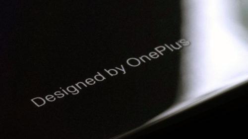 Când se lansează OnePlus 6, conform anunțului oficial al companiei