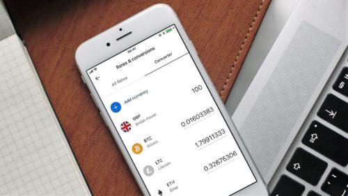 Revolut vine în România: transferi bani și cumperi monede ca Bitcoin