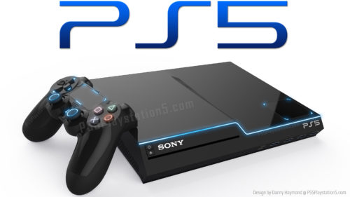 Sony PlayStation 5 este mai aproape de lansare decât ai crede