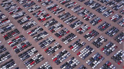 Volkswagen vrea să te facă să uiți că a falsificat testele antipoluare prin acest proiect