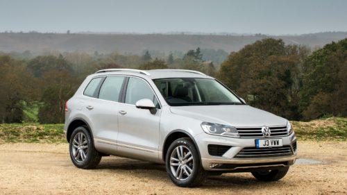 Scandalul Dieselgate îl bagă la închisoare pe șeful Audi