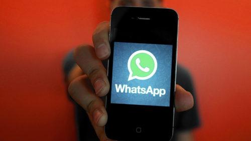 Crimele cauzate de WhatsApp sunt consecința tragică a știrilor false