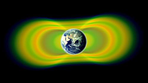 În jurul Pământului e o barieră creată de om. Cât de periculoasă e