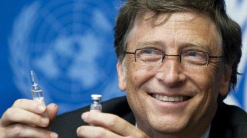 Bill Gates propune 3 pași simpli ca să ieșim din pandemie
