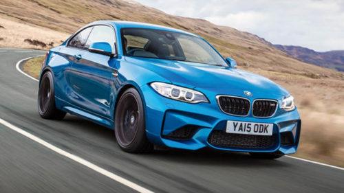 Abonamentul pentru mașini BMW poate schimba industria auto