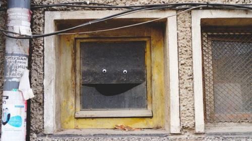 Metoda bulgarilor de a repara lucruri stricate îți va face ziua mai bună