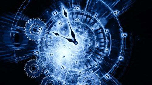 Cel mai precis ceas din lume n-o să-ți mai lase nicio scuză să întârzii