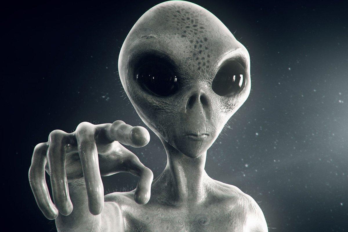 Fui visitado por aliens y te lo cuento