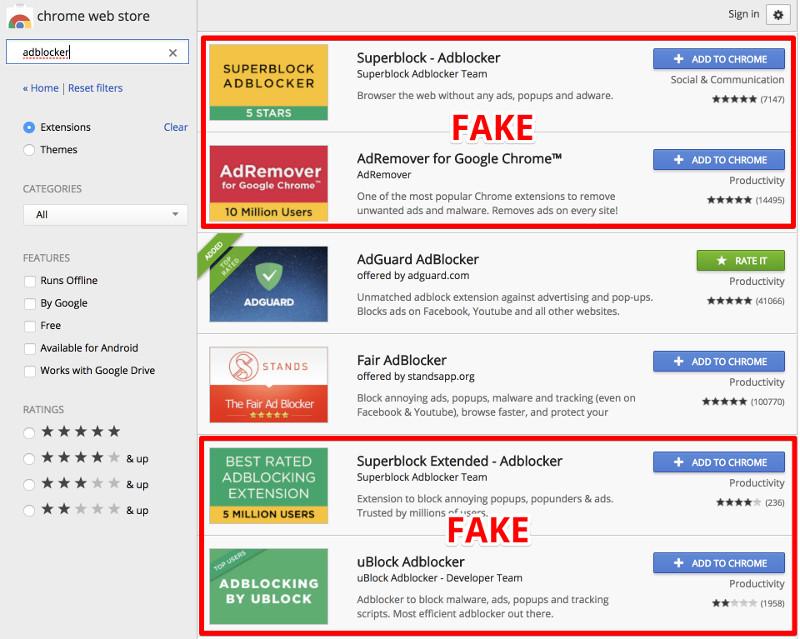 fake-adblocker-02