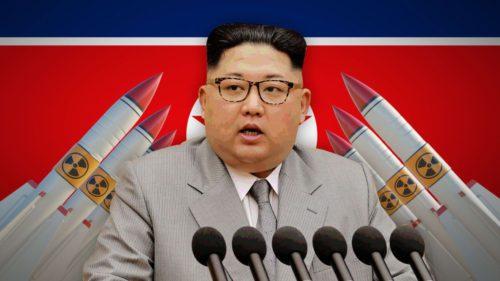 De ce Coreea de Nord a oprit testele cu arme nucleare