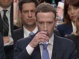 meme zuckerberg 1