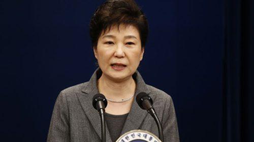 Scandalul de corupție cu Samsung a dus la prima condamnare majoră