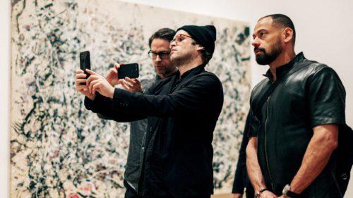 Realitatea augmentată transformă muzeele în adevărate puncte turistice