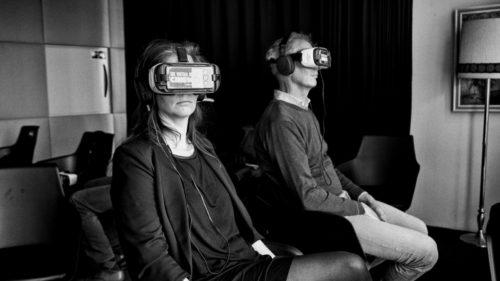 Ready Player One îți arată cum realitatea virtuală schimbă relațiile umane