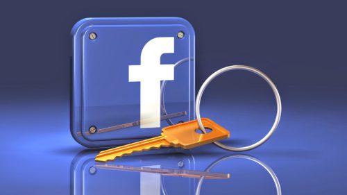 Schimbările făcute de Facebook ca să țină pasul cu regulile UE