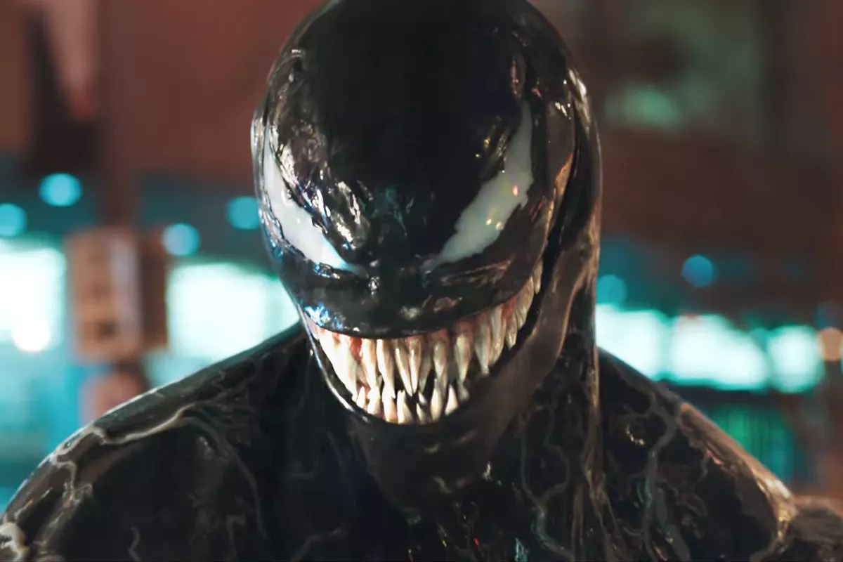 the-new-venom-trailer-has-a-lot