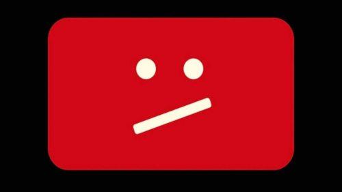 YouTube: atac armat în sediul companiei
