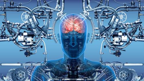 Chinezii scanează creierul angajaților ca să-i facă să muncească mai mult