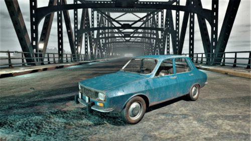 Experimente Dacia eșuate: mașini pe care nu le-ai văzut, dar au existat