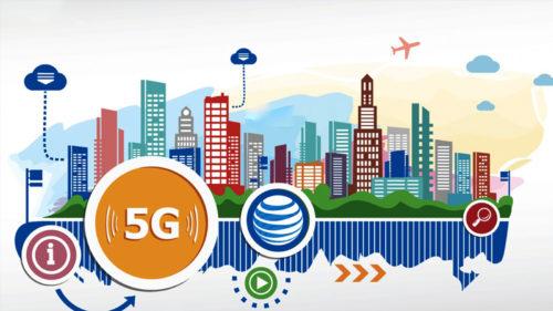 De la 3G la 5G: cât de rapid și de util este internetul viitorului pe mobile