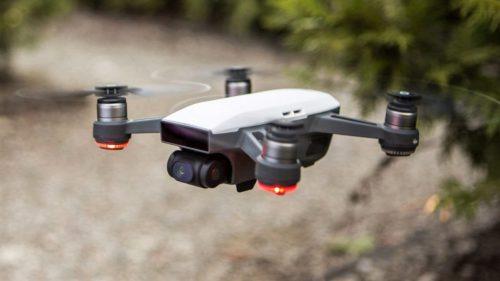 """Drona """"sinucigașă"""" creată de Kalashnikov ar putea schimba războaiele"""