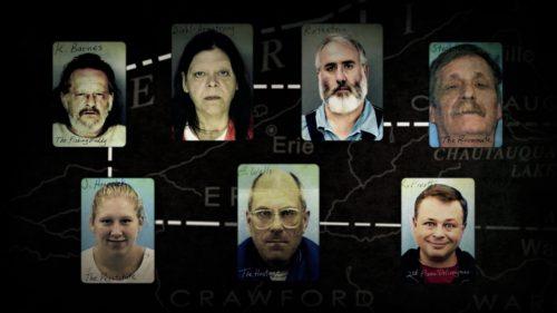 Noutăți pe Netflix: seriale despre crime celebre pe care să le vezi