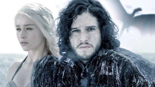 Game of Thrones primește un prequel înainte de sezonul 9