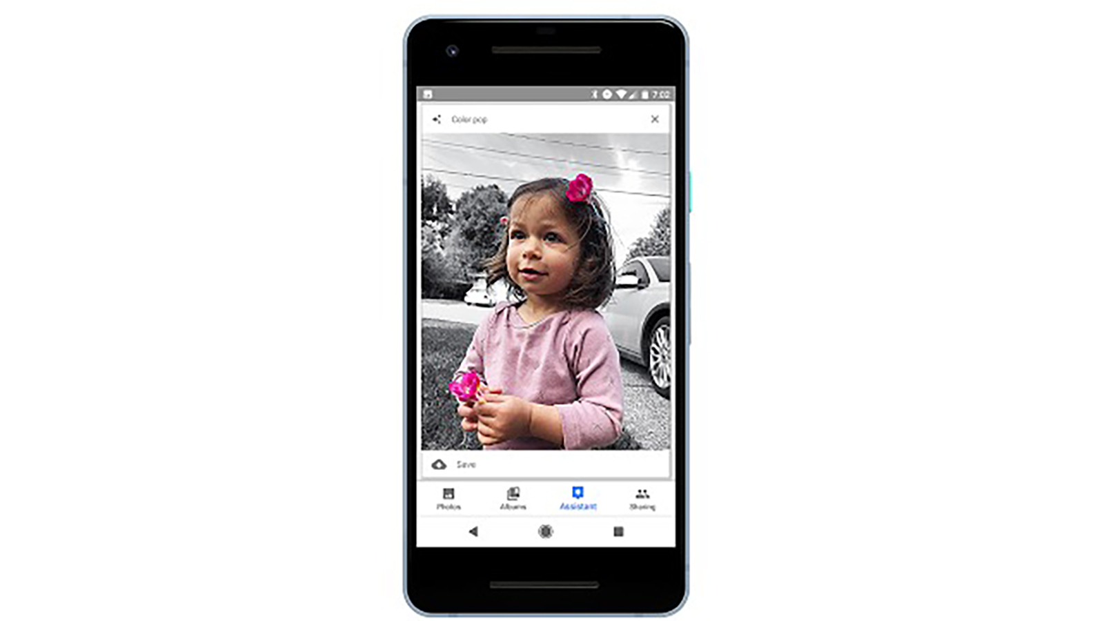 Google_Photos update