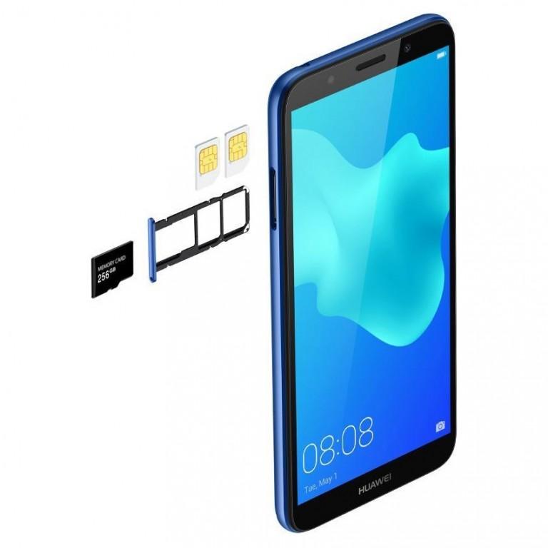 Huawei y5 prime 2