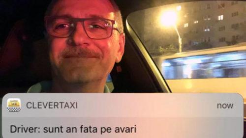 Meme minunate cu selfie-ul pus de Liviu Dragnea pe Facebook