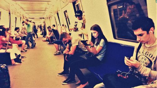 Extinderea metroului din București o să te sufoce în subteran