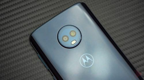 Soluția ingenioasă pentru 5G pe care o pregătește Motorola