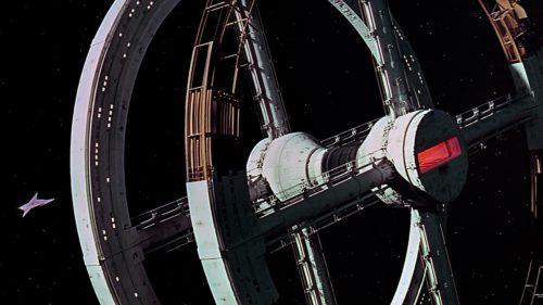 Naveta spațială care ne-ar putea duce spre alte lumi