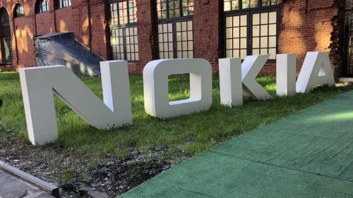 Nokia 2, Nokia 3 și Nokia 5, lansate: cât costă noile telefoane ieftine