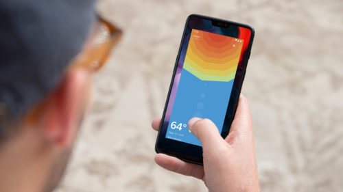 OnePlus-6-top-telefoane