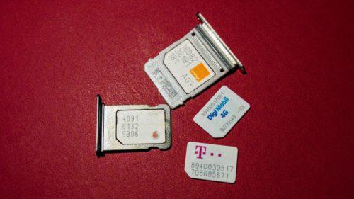 Orange, Digi, Vodafone sau Telekom ar putea fi amendate pentru că au crescut nejustificat prețurile