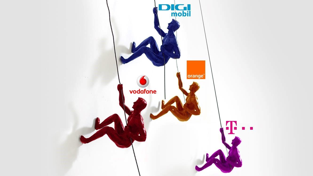 Portare-in-Romania-Digi-Mobil-Orange-Telekom